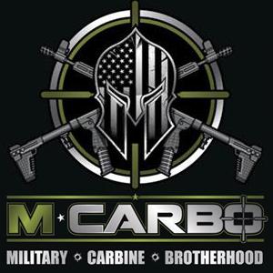 www.mcarbo.com