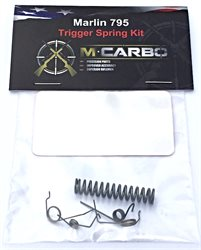 Marlin 795 Trigger Spring Kit