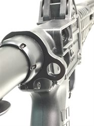KEL TEC SUB 2000 QD Single Point Sling Mount KEL TEC SUB 2000 Accessories