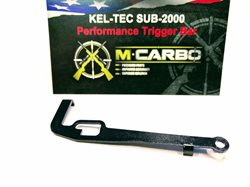 KEL TEC SUB 2000 Performance Trigger Bar KEL TEC SUB 2000 Accessories
